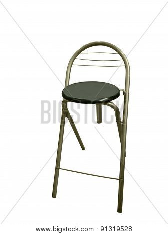 Chair For A Bar