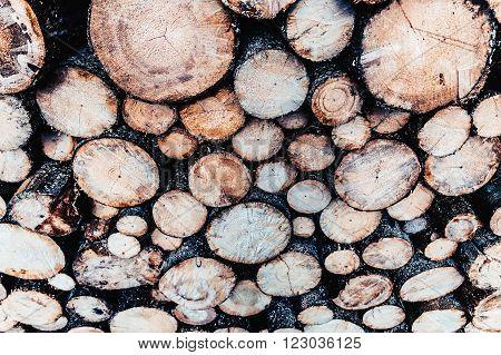 timber rustic, rural, vintage, weathered, wooden, wood, barnwood, cabinwood