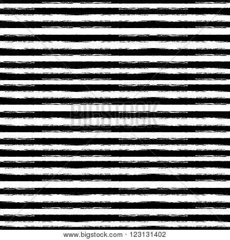 white abstract background  with  black strip. vector
