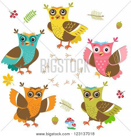 Owlet Baby. Cartoon Owl Character Set. Cut Isolated Vector. Funny Owl. Funny Owl Memes. Funny Owl Art. Funny Baby Owl. Funny Owl Compilation. Funny Owl Drawing.