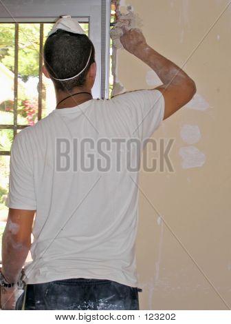 Working Boy