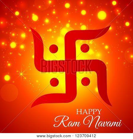 Ram Navami_21_march_08