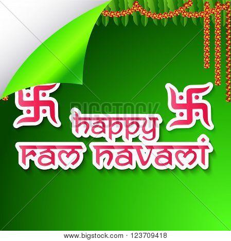 Ram Navami_21_march_10