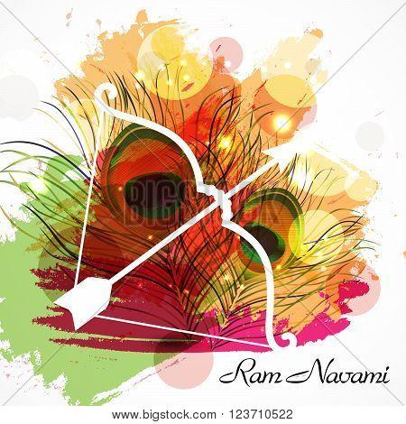 Ram Navami_21_march_18