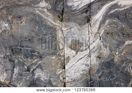 Marble wallpaper background texture