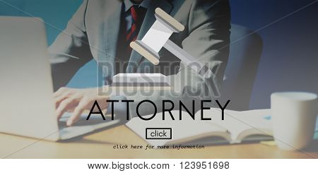 Court Attorney Judge Justice Legal Fairness Law Gavel Concept