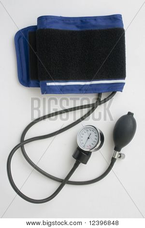 madical tool-apparatus for the blood pressure mrthering