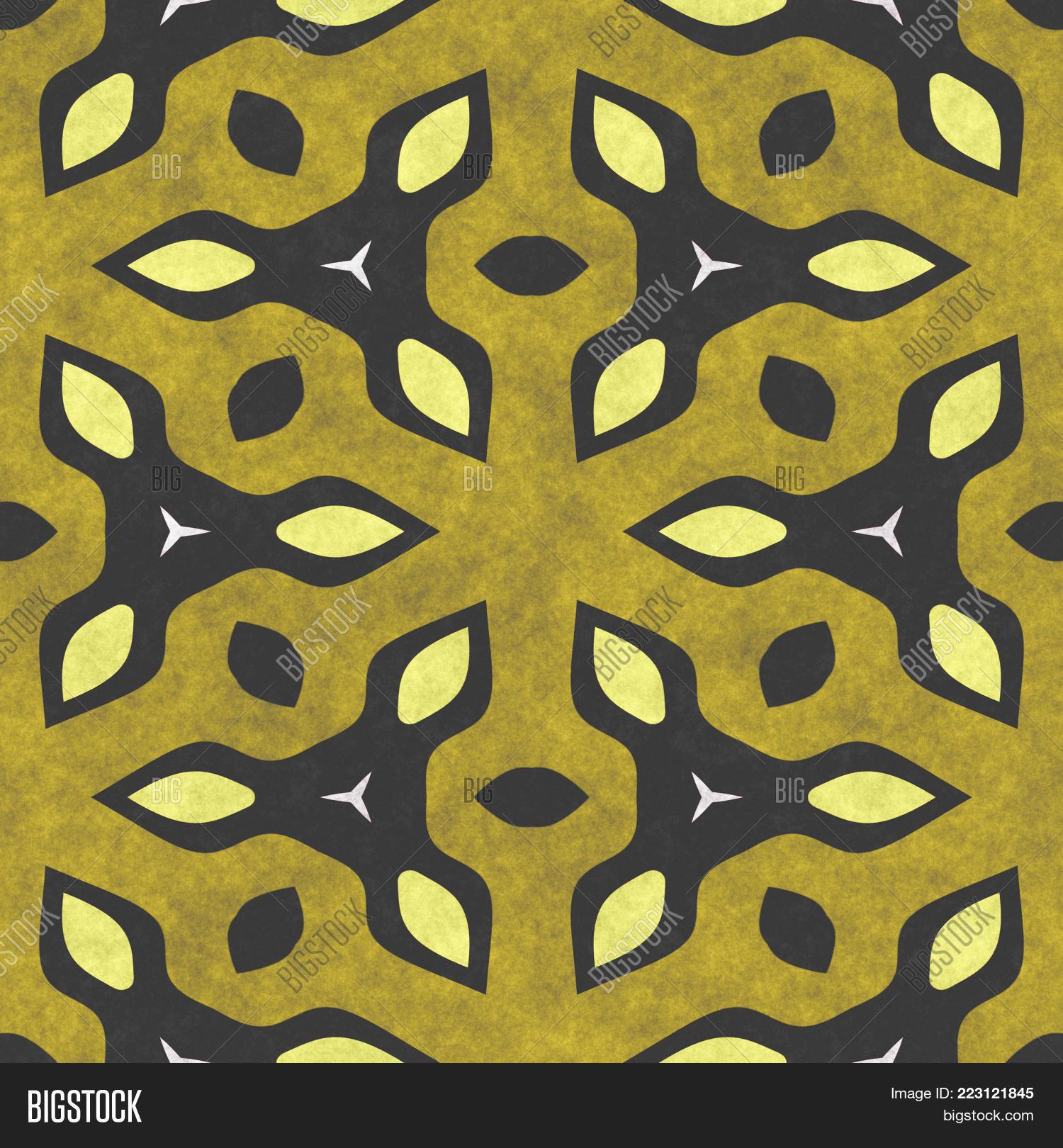 Sacred Geometry Image & Photo (Free Trial) | Bigstock