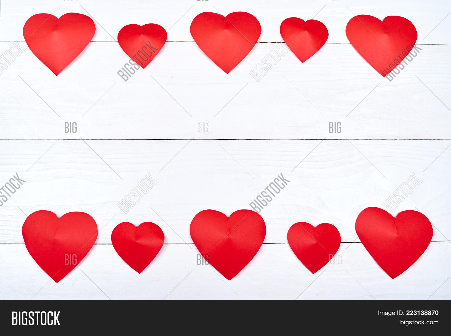 Free Symbol Love Powerpoint Template Free Symbol Love Powerpoint