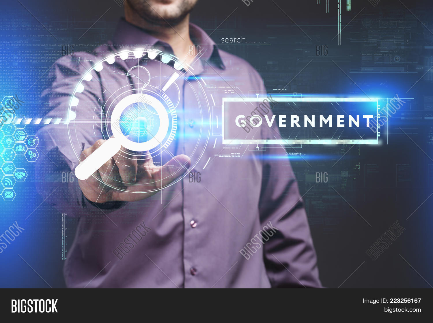 government powerpoint template government powerpoint background