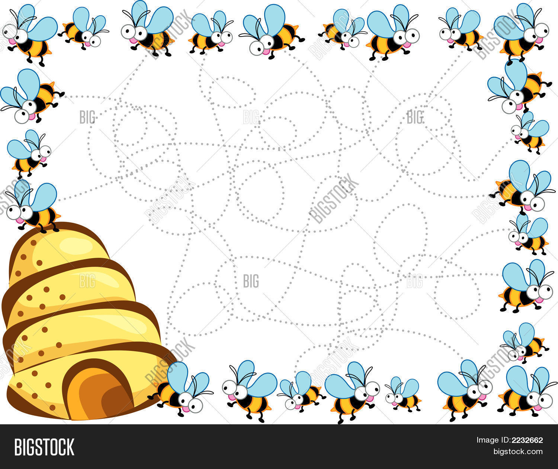 Vector y foto Dibujos Animados (prueba gratis) | Bigstock