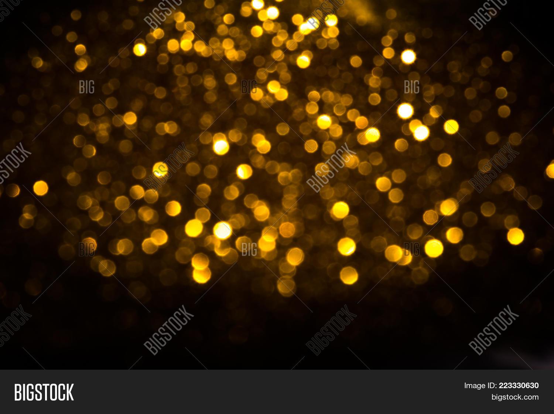 Gold sparkle powerpoint template gold sparkle powerpoint background y toneelgroepblik Choice Image