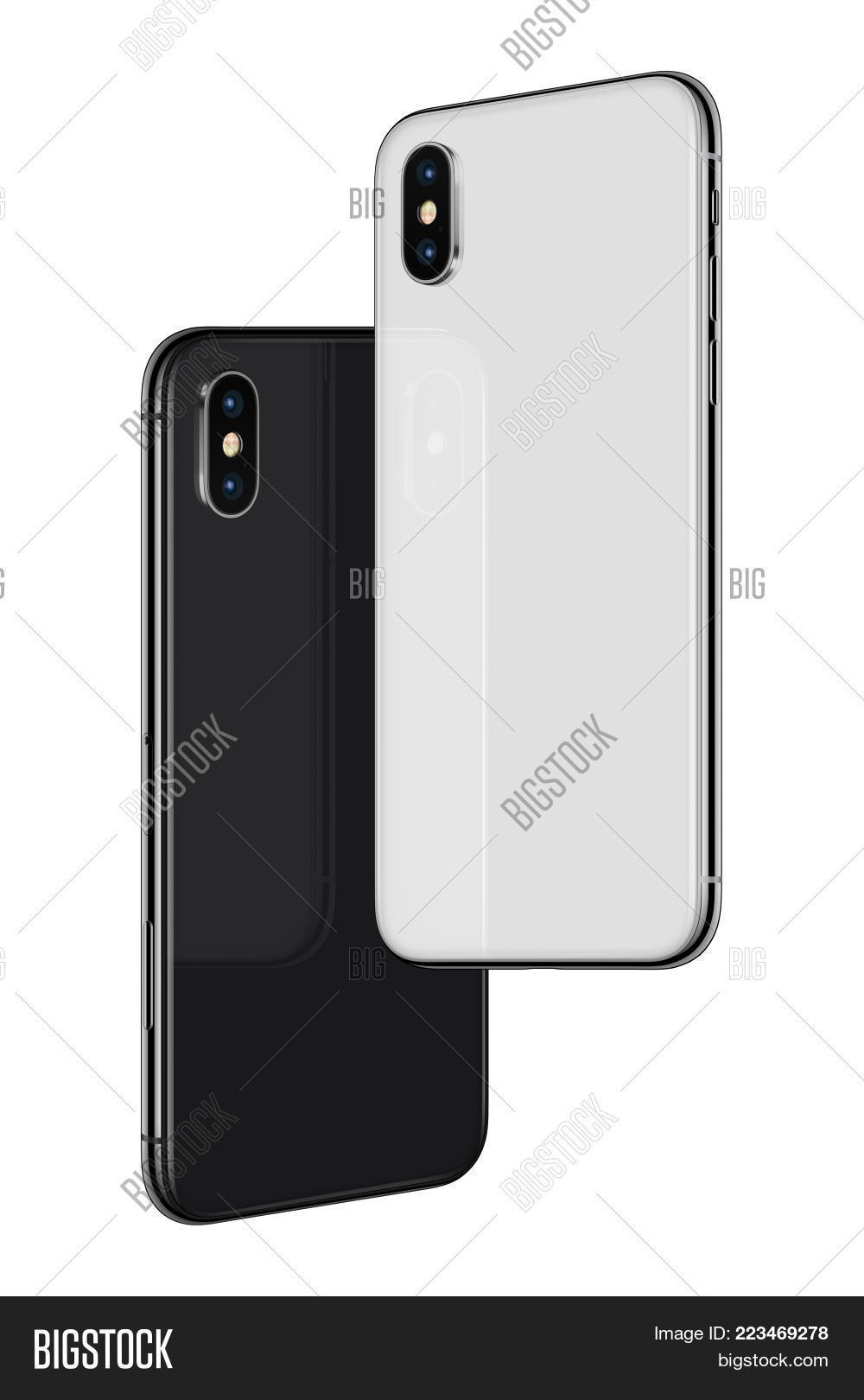 reputable site f1a37 0bd8f Similar IPhone X Image & Photo (Free Trial) | Bigstock