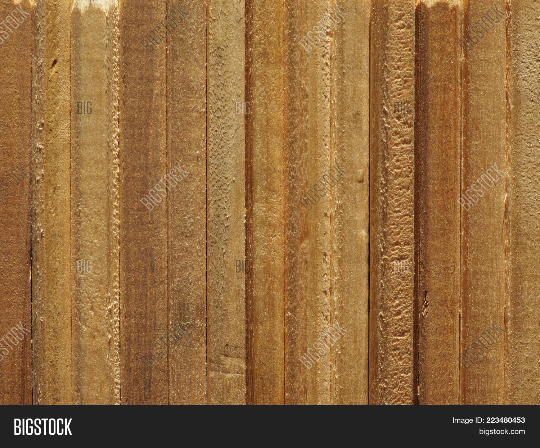 Wooden texture brown wood powerpoint template wooden texture brown vegetation powerpoint template 60 slides toneelgroepblik Image collections