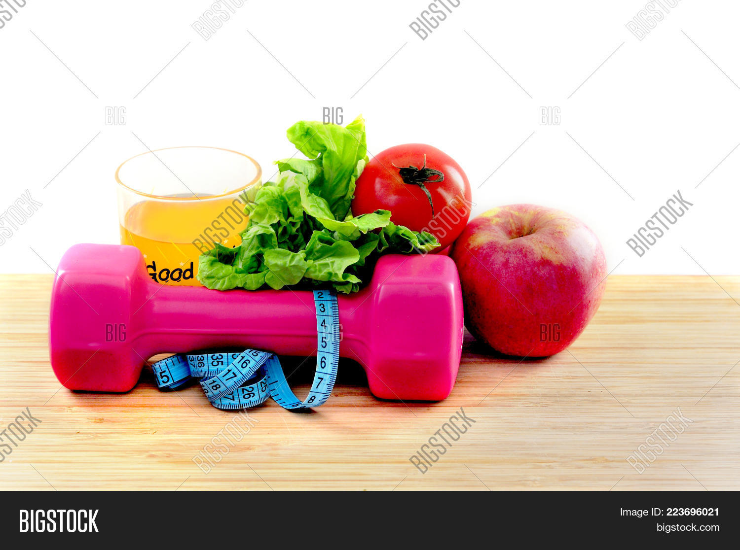 nutrition healthy food healthy powerpoint template nutrition