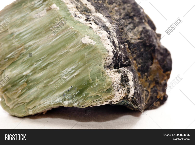Asbestos Fibers In Lungs : Asbestos chrysotile image photo free trial bigstock