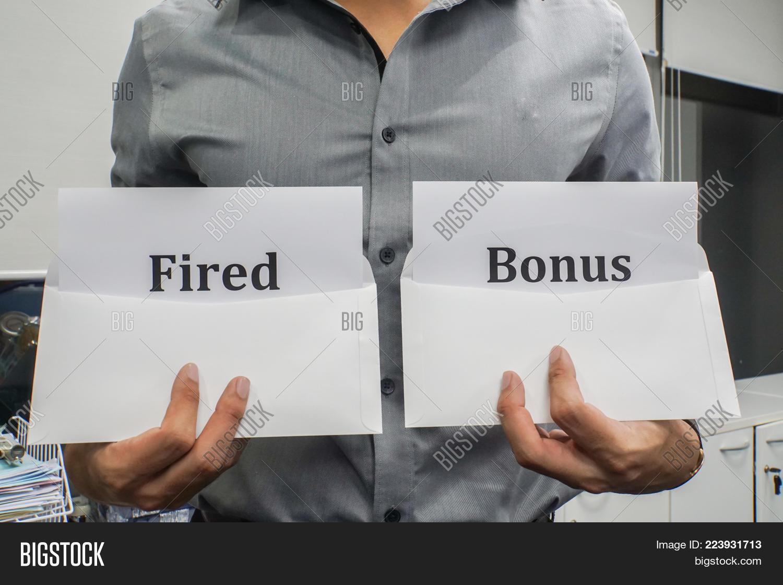 Unemployment business concept businessman powerpoint template unemployment powerpoint template 60 slides toneelgroepblik Image collections
