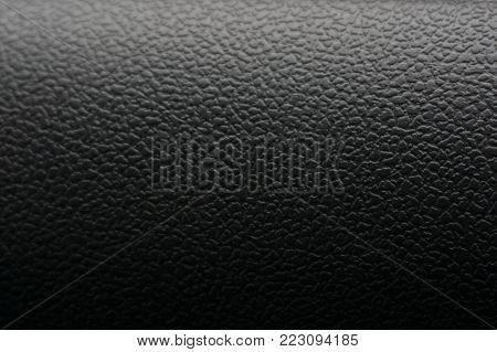 Elephant skin texture monochrome background vintage white wild