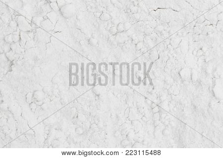 Cocaine texture. High resolution photo of cocaine.