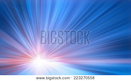 high accelerate speed fast perform moving business background concept