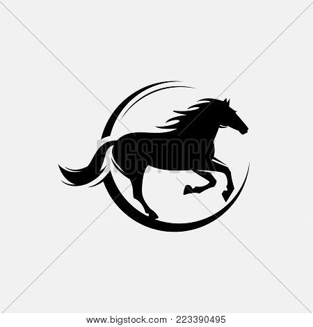 horse standing on three paws Icon, horse standing on three paws Icon Eps10, horse standing on three paws Icon Vector, horse standing on three paws Icon Eps, horse standing on three paws Icon