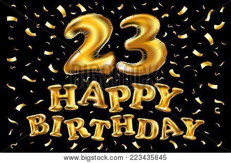 22 years anniversary vector photo free trial bigstock