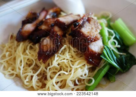 Mee Chinese Food Nyc