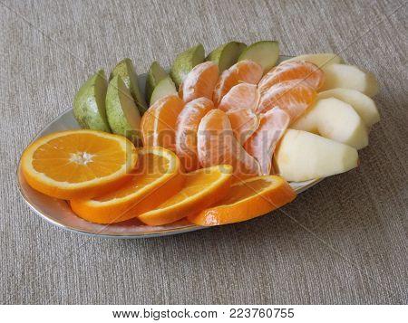 FRUIT. FOOD. COLOR COLOR FRUIT. WINTER FRUITS. FRUIT FOR HEALTH
