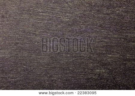 purple glittered  grunge handmade art paper