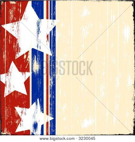 Americanwood