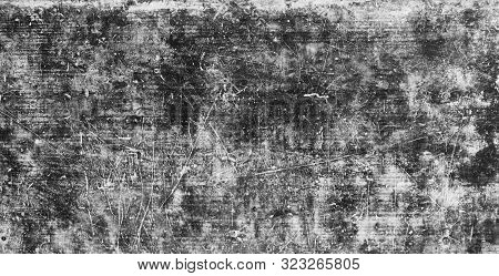 Black Dust And Grange Texture Background For You Design