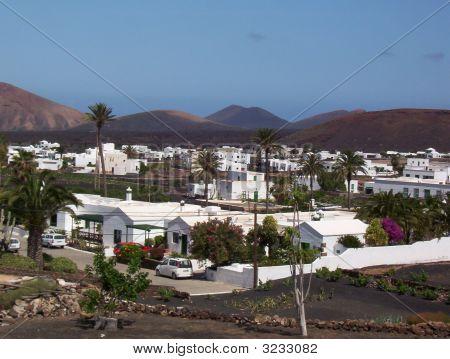 Uga_Lanzarote
