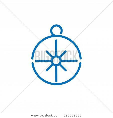 Navigation Icon Isolated Black On White Background, Navigation Icon Vector Flat Modern, Navigation Icon, Navigation Icon Eps10, Navigation Icon Vector, Navigation Icon Eps, Compass Icon Jpg, Compass Icon Picture, Navigation Icon App, Navigation Icon Web