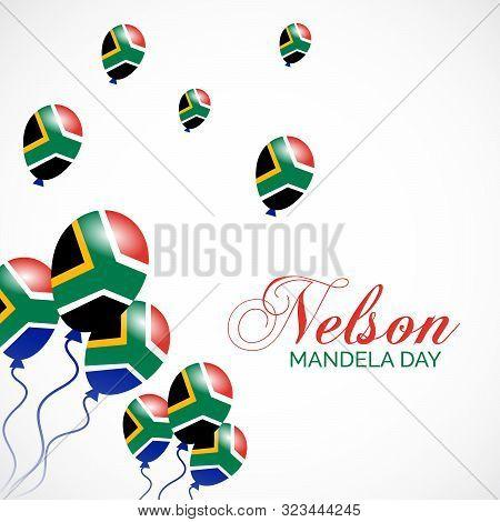 Nelson Day_13_jul_31