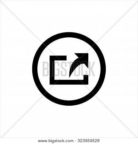 Right Arrow Icon, Right Arrow Icon Eps10, Right Arrow Icon Vector, Right Arrow Icon Eps, Right Arrow