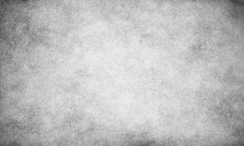 Abstract, Antique, Art, Background, Black And White Background ,design, Dirty ,blank ,grey, Grey Gru