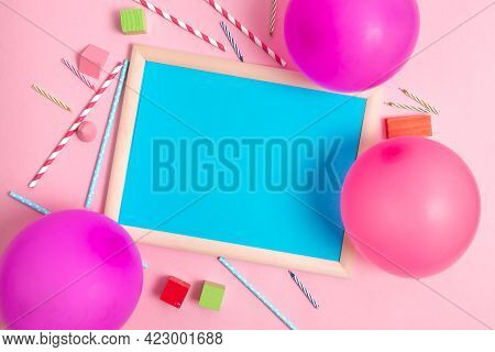 Colorful Birthday Party Designs Bright Celebration Planning Ideas New Flashy Decorations Balloon Con