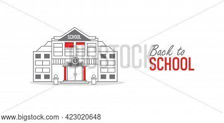 School12.eps