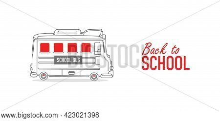 School63.eps