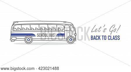 School67.eps