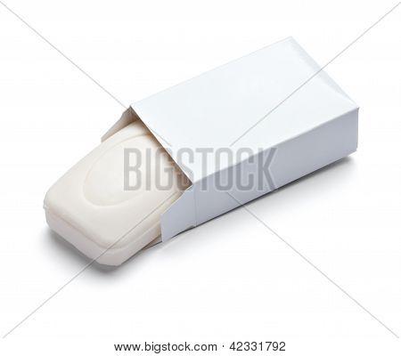 Soap Beauty Hygiene Bathroom