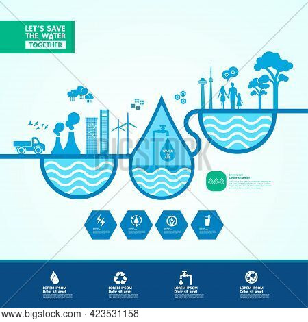 Save Water31