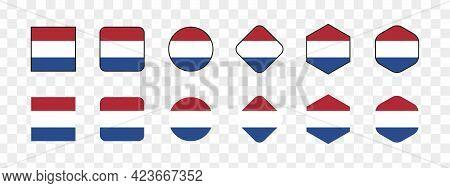 National flag of Netherland or Netherlands, Netherland or Netherlands flag in standard proportion color mode RGB. Netherland or Netherlands flag. Netherland or Netherlands flag icon, Netherland or Netherlands flag, Netherland or Netherlands flag image, Ne