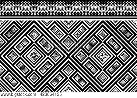 Fabric Pattern36