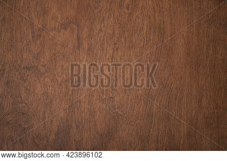 Wooden Texture Of Old Boards. Dark Wood Background. Wood Texture Natural. Grunge Wood Texture. Natur