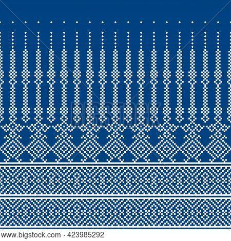 Pattern44