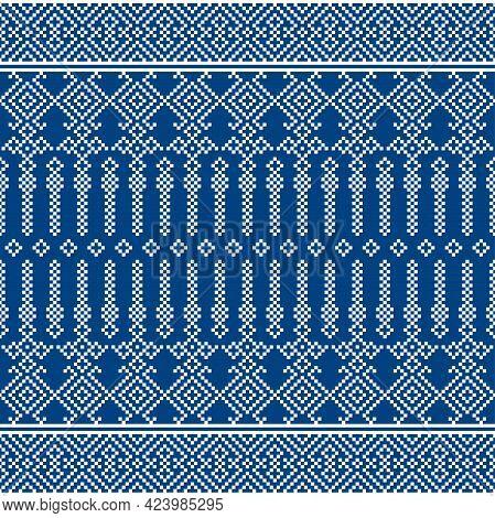Pattern45