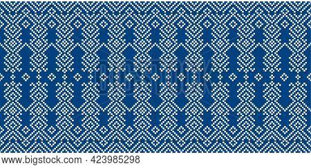 Pattern46