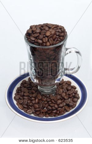 Coffe Cup2