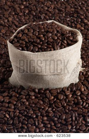 Coffe Pack3